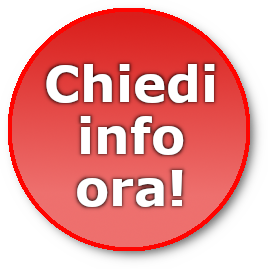 Chiedi info ora button