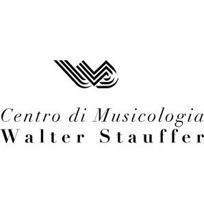 Fondazione Stauffer